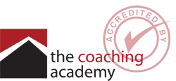 tca_accreditedby-logo